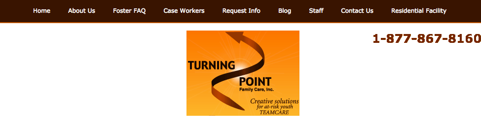 Turning Point Family Care